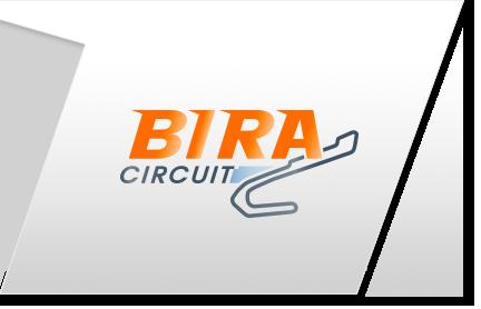 Trackhire | Bira Circuit